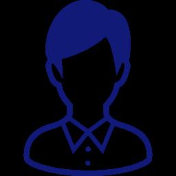 管理職養成講座 若手から見る管理職は 管理職の持つべき心構えとは Cocoro Labo ココロラボ