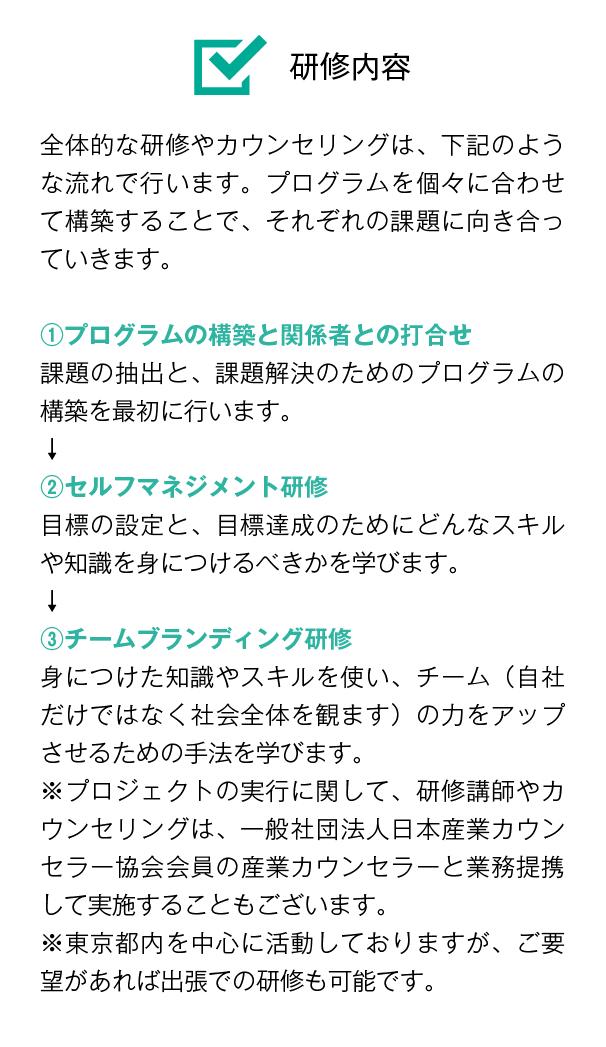 sp-top-23