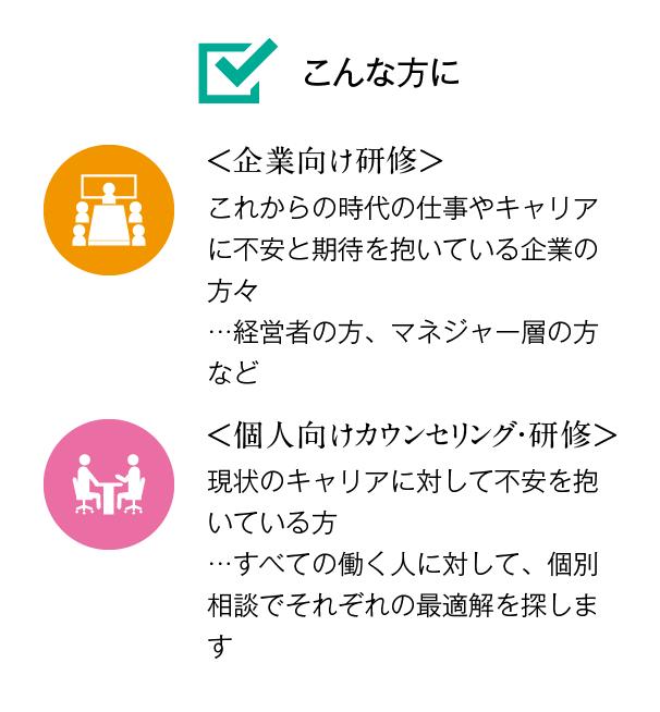 sp_top-11