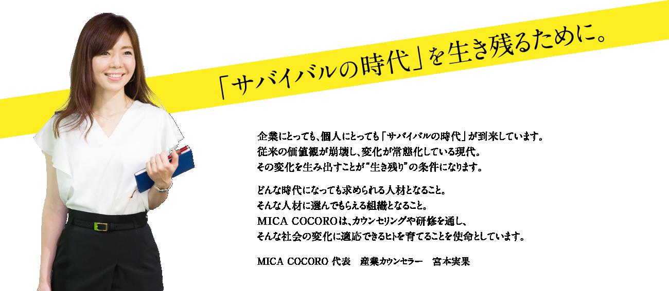top-04